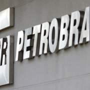 Corruption sans fin au Brésil ?