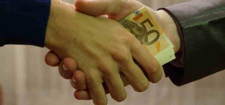 Les indispensables en Eco-droit ESSEC – Les contrats