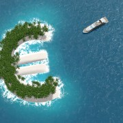 Quelles mesures contre les paradis fiscaux depuis la crise ?