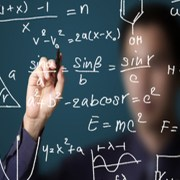 Maths HEC/ESSEC ECE 2020 – Analyse du sujet