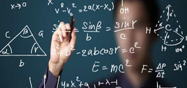 Maths HEC/ESSEC ECE 2020 – Analyse du sujet