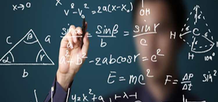 Dompter les maths – Réussir un DS