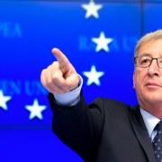 Discours de Juncker sur l'Union Européenne : vers de meilleurs horizons ?