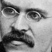 Nietzsche – Le corps : un complexe d'âmes (2)