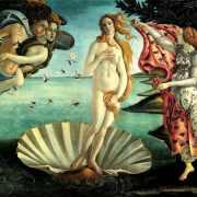 Renaissance et rapport au corps, retour aux canons antiques