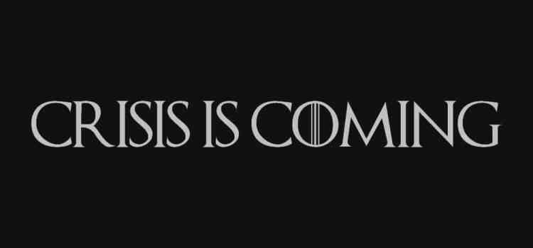 Crisis is coming : épisode 1 – la crise des subprimes