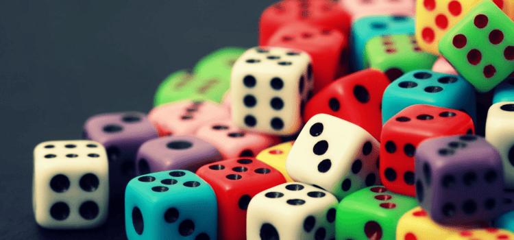 Les jeux pour s'occuper sur Scilab en prépa – Episode 2: Le 421