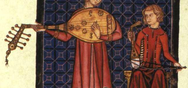 Mode d'emploi aux prépas troubadours  (aussi appelées CPGE littéraires A/L)