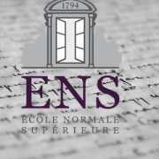 Les rapports de jury de l'ENS qui traitent le thème du corps