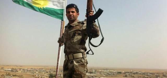 Le Kurdistan, réveil d'une nation oubliée