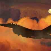 Les ressorts de la puissance militaire au XXIème siècle