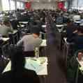 Cloisonnement des filières au concours BCE : tous les détails de la réforme