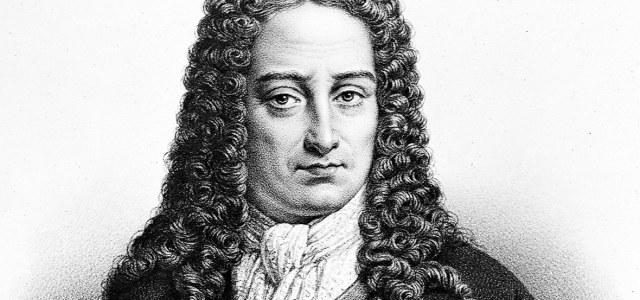 Commentaire de texte – Discours de métaphysique de Leibniz (2)