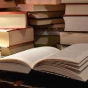 Petit guide de survie du khâgneux qui tente les écoles de commerce