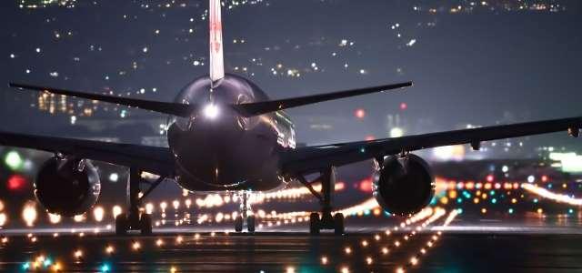 Les aéroports internationaux, facteurs de la mondialisation (Oral HEC 2017)