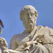 Platon (3) – La philosophie : l'art de trouver l'équilibre entre l'âme et le corps