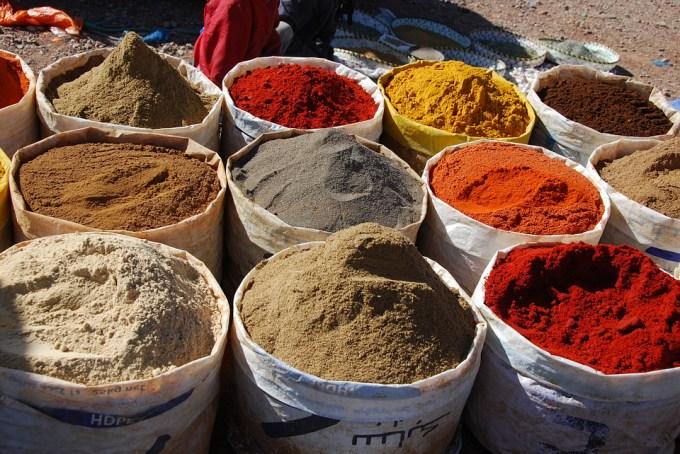 Quelle est la spécificité culinaire de l'île de Ré ?