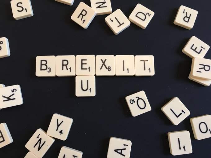 Quand la procédure du Brexit a-t-elle été officiellement lancée ?