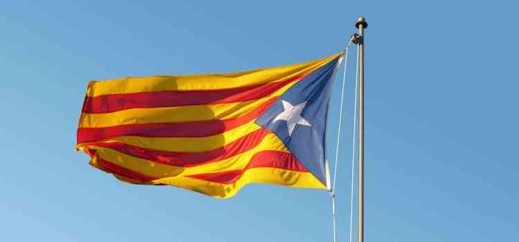 Tout comprendre sur le vote du 21 décembre en Catalogne