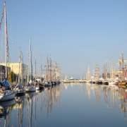 Quiz France – Connais-tu bien le Havre ?