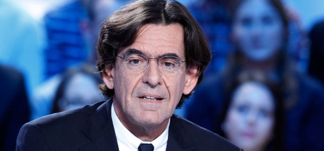 Analyse – L'innovation destructrice, Luc Ferry