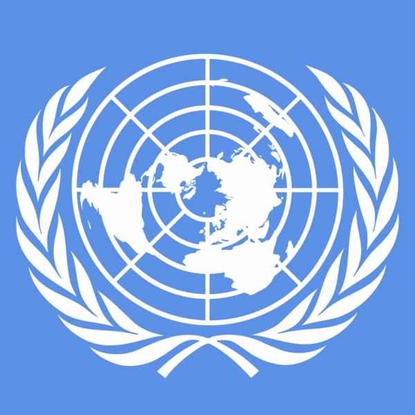 Les États-Unis veulent réintégrer le Conseil des droits de l'homme de l'ONU.