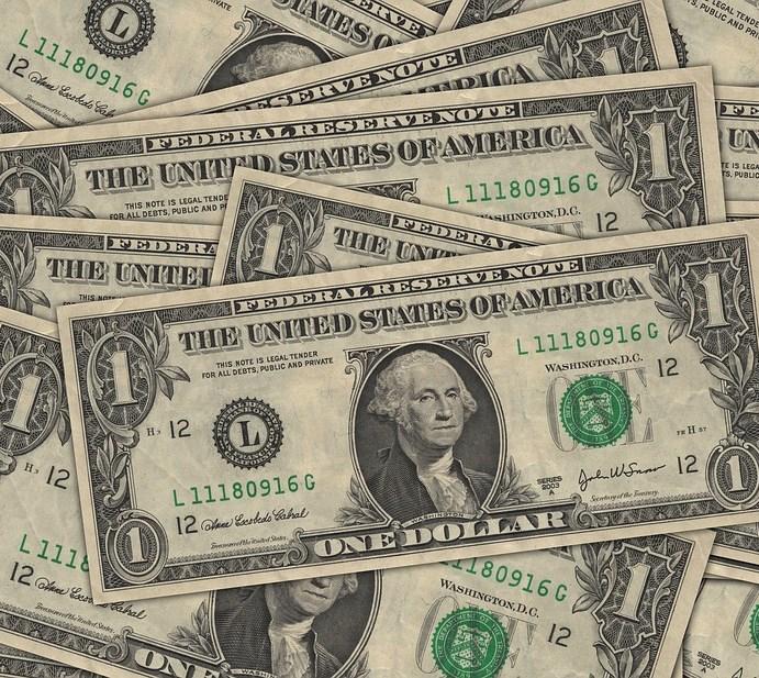 Enquête sur le financement des frais de scolarité