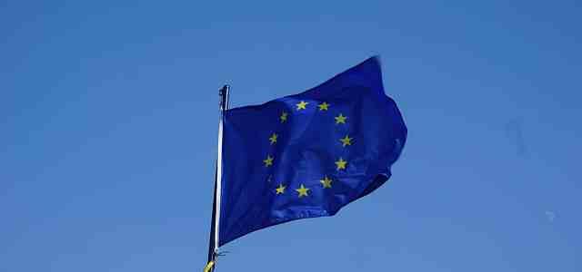Existe-t-il une identité européenne ?