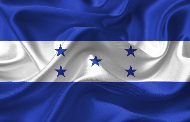 Le Honduras a rendu légale l'IVG.