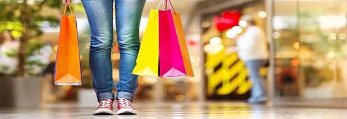 Troyes : L'un des meilleurs endroits pour le shopping ?