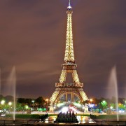 Quiz France – Connais-tu bien Paris ?