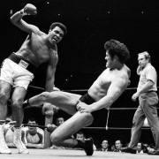 Corps et âme – Notes ethnographiques d'un apprenti-boxeur