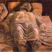 Podcast #5 – La représentation du nu après l'Antiquité