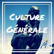 Podcast #2 : Le corps actif par Pierre Guénancia (2/3)