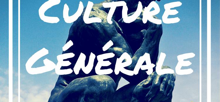 Podcast #6 – Le corps en mouvement