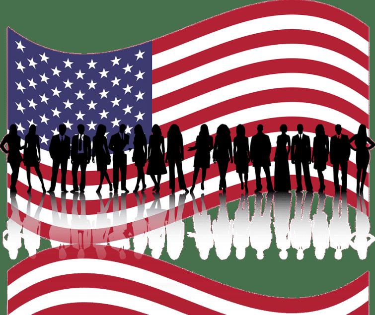 Une marche des femmes a eu lieu samedi aux Etats-Unis, de la combientième s'agit-il ?