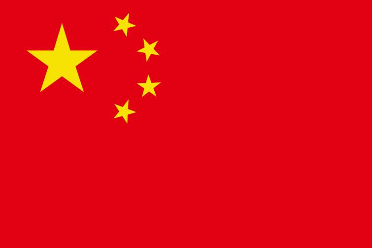 Quelle marque de prêt-à-porter va devenir chinoise ?