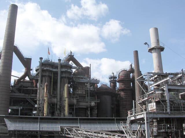 Sous quelle(s) nationalité(s) sera désormais le site de production d'aluminium de Dunkerque ?