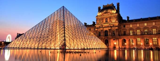 La France devrait connaître une extension de son domaine maritime d'une surface de l'équivalent ... du territoire métropolitain.