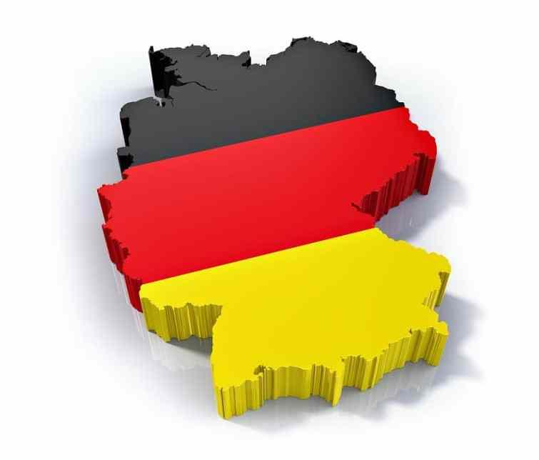 Sur quoi porte la loi controversée qui vient d'entrer en vigueur en Allemagne ?