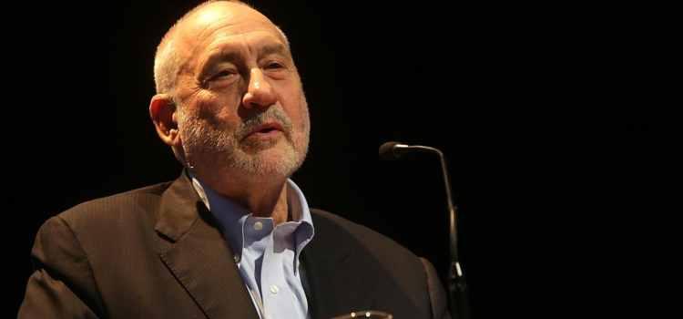 Les auteurs incontournables en prépa ECT #4 – Joseph Stiglitz