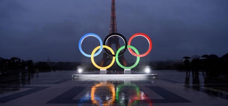Les Jeux Olympiques à Paris en 2024 : un tremplin pour la capitale ?