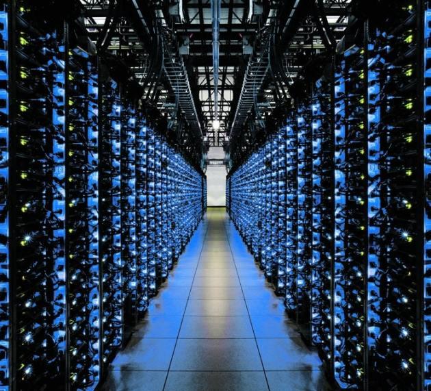 Diplo d'or 2017, 2ème – Le cyberespace : champ de bataille du XXIe siècle