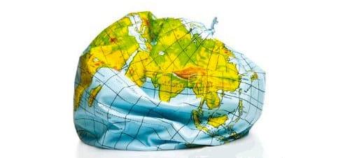 Globalisation vs « Démondialisation »