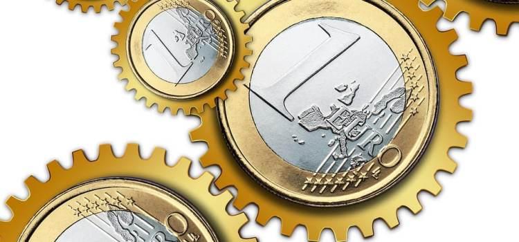 EURO – Par ici la sortie ? Marie-Paule Virard et Patrick Artus