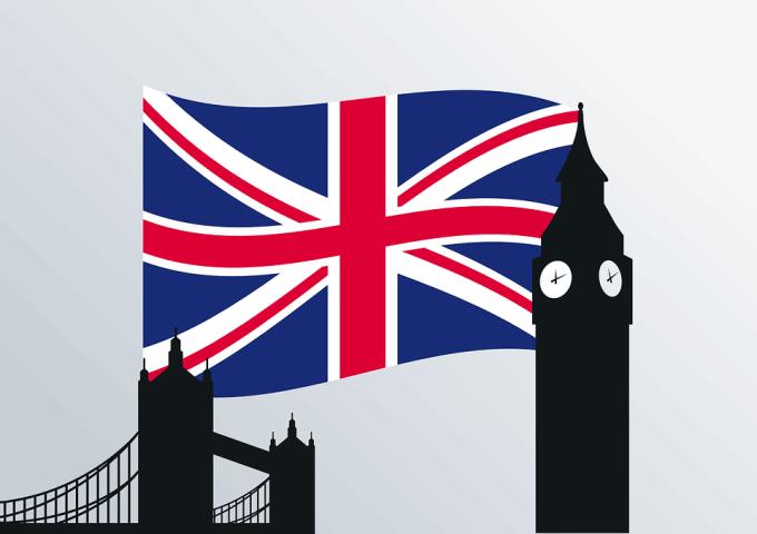 Que représente le départ des Britanniques pour le budget de l'Union ?