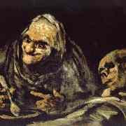 Les Petites Vieilles de Baudelaire : analyse complète