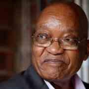 Un tournant politique pour l'Afrique du Sud ?