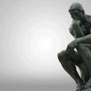 Culture générale : se préparer efficacement et comprendre les attentes des correcteurs