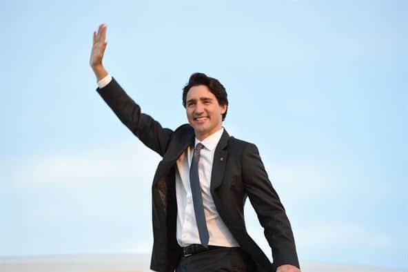 Avec quel ensemble le Canada doit-il négocier un accord de libre-échange ?